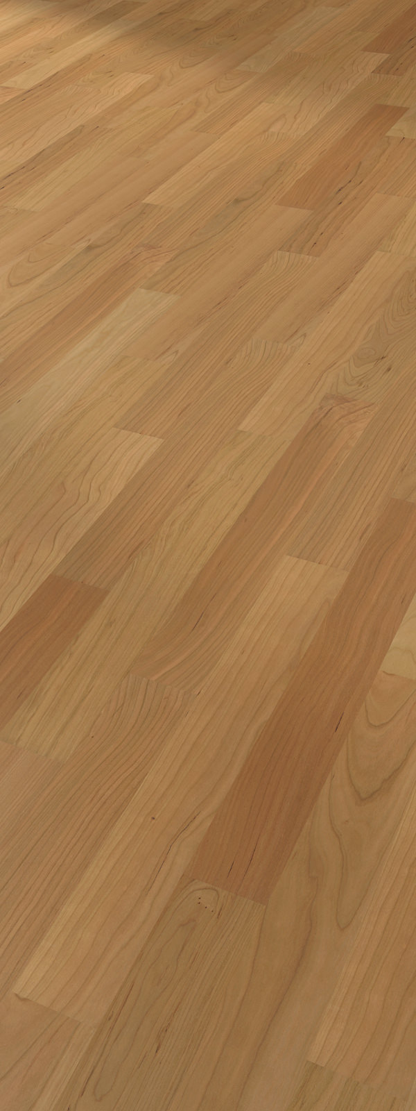 Board PREMIUM FLOOR HERRINGBONE Black Cherry
