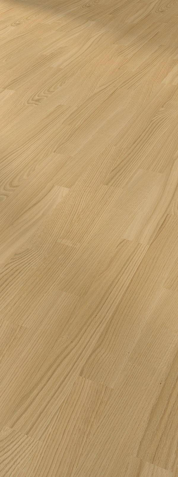 Board PREMIUM FLOOR HERRINGBONE Red Oak
