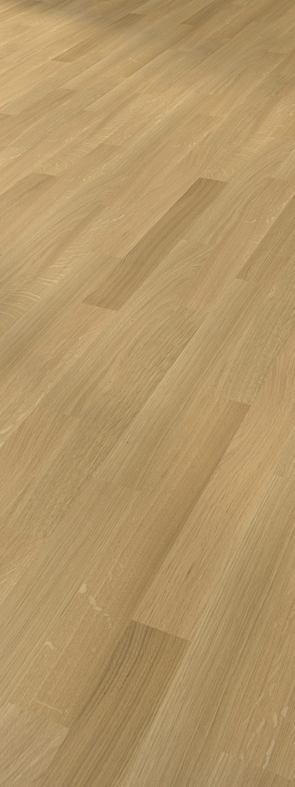 Board PREMIUM FLOOR HERRINGBONE Oak