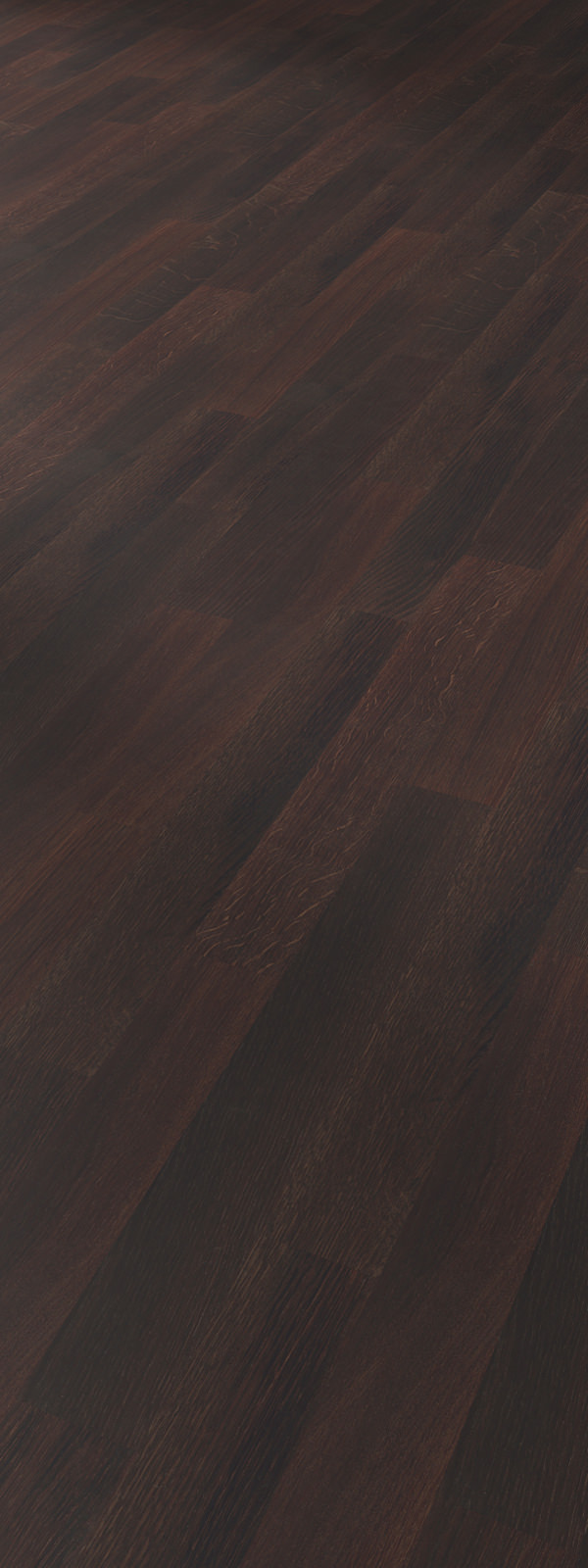 Board PREMIUM FLOOR HERRINGBONE Smoked Oak