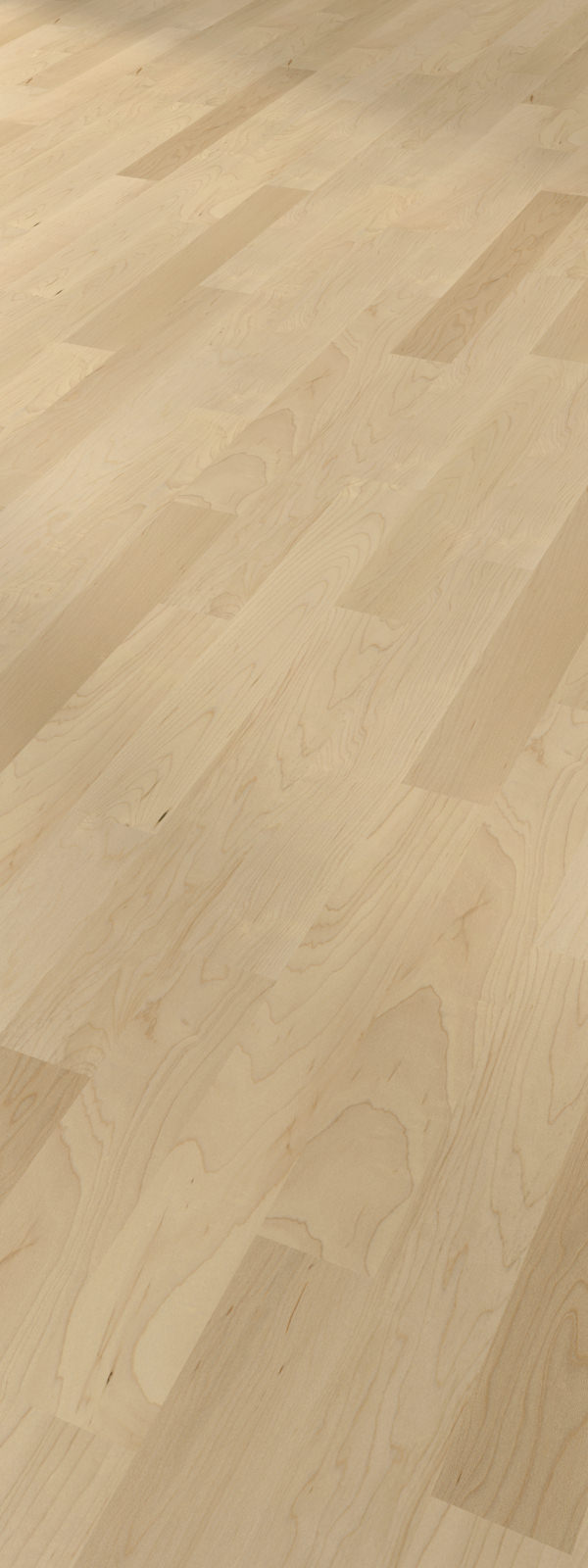 Board PREMIUM FLOOR HERRINGBONE Canadian Maple